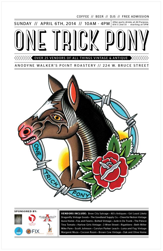 One trick pony - слушать музыку бесплатно и скачать